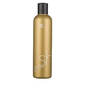 20150_Elements_Gold_Shampoo_250ml